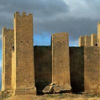 Tierra de Castillia