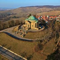 Würtemberg