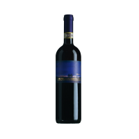 Agostina Pieri: Brunello di Montalcino