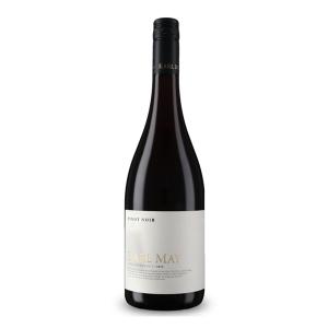Karl May: Pinot Noir