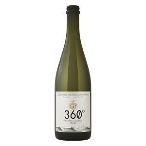 Geyerhof: 360 Petnat