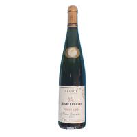 Ehrhart Henri: Pinot Gris Réserve Particuliére