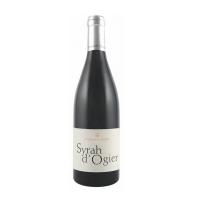 Ogier Stephane: Syrah d'Ogier