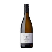 Clos Henri: Petit Clos Sauvignon Blanc