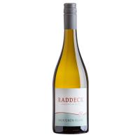 Raddeck: Sauvignon Blanc