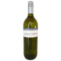 Söllner: Grüner Liter