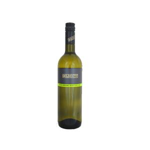 Goldenits: Chardonnay