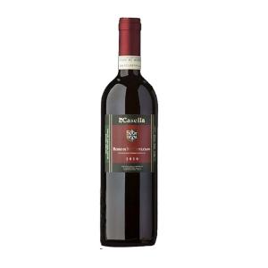 La Casella: Rosso di Montepulciano