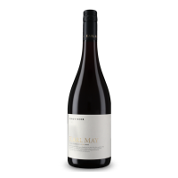 Karl May: Pinot Noir