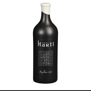 Hartl: Ena