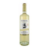 Labastida: Rioja Blanco