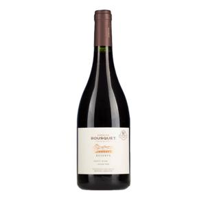 Bousquet: Pinot Noir Reserve