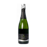 Can Suriol: Azimut Brut Nature