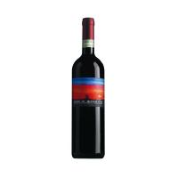 Agostina Pieri: Rosso di Montalcino