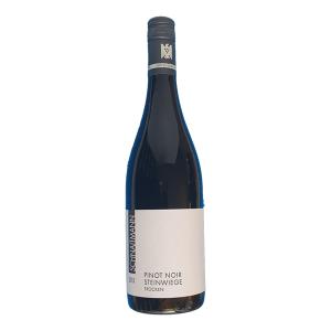 Schnaitmann: Steinwiege Pinot Noir