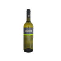 Goldenits: Sauvignon Blanc