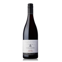 Clos Henri: Petit Clos Pinot Noir