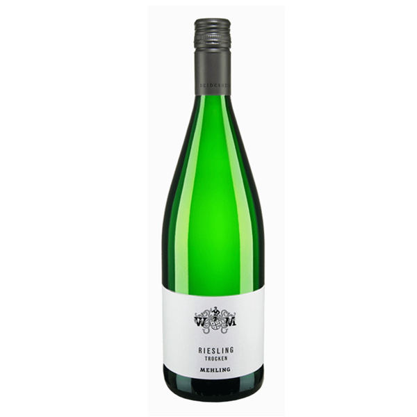 Mehling: Riesling 1.0L